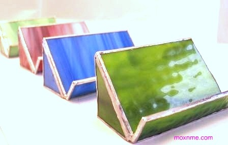 Business card holders moxnme picture colourmoves